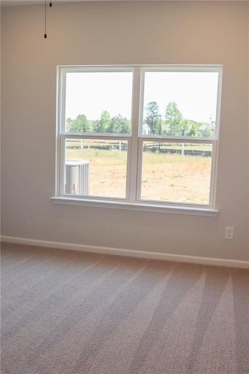 Photo of 4543 Rutledge Drive #75, Oakwood, GA 30566 (MLS # 6796886)