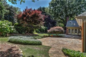 Photo of 5010 Johns Creek Court, Alpharetta, GA 30022 (MLS # 6553887)