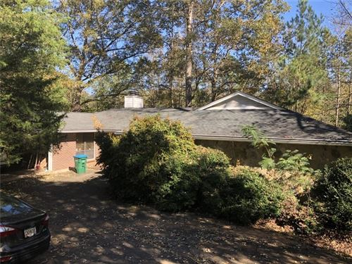 Photo of 3633 Finger Creek SW, Lilburn, GA 30047 (MLS # 6807887)