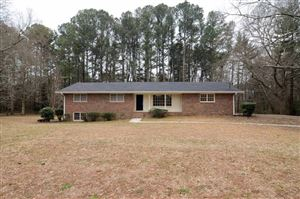 Photo of 1395 Mayfield Road, Alpharetta, GA 30009 (MLS # 6605888)