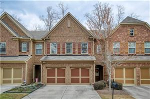 Photo of 1455 Faircrest Lane, Alpharetta, GA 30004 (MLS # 6523889)