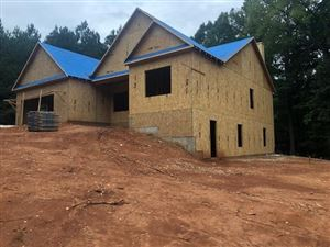 Photo of 580 McPherson Church Road, Dallas, GA 30132 (MLS # 6588889)