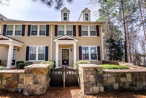 Photo of 239 River Green Avenue, Canton, GA 30114 (MLS # 6685889)