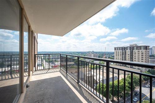 Main image for 620 Peachtree Street SE #1705, Atlanta,GA30308. Photo 1 of 32