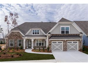 Photo of 3638 Cresswind Parkway, Gainesville, GA 30504 (MLS # 6069890)