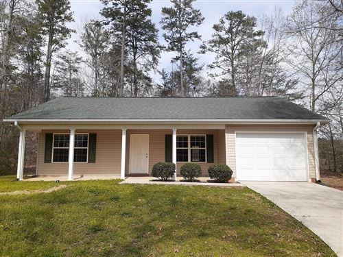 Photo of 3548 Lakeview Drive, Gainesville, GA 30501 (MLS # 6702890)