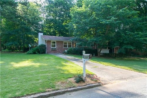 Photo of 943 Brookdale Place, Decatur, GA 30033 (MLS # 6741890)