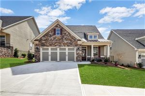 Photo of 7203 Red Maple Court, Flowery Branch, GA 30542 (MLS # 6562891)