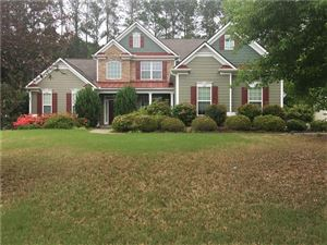 Photo of 1080 Nash Lee Drive SW, Lilburn, GA 30047 (MLS # 6539892)
