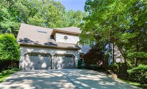 Photo of 4393 Windsor Oaks Circle, Marietta, GA 30066 (MLS # 6552892)