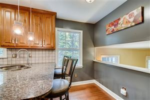 Tiny photo for 3657 Cold Spring Lane, Chamblee, GA 30341 (MLS # 6636892)