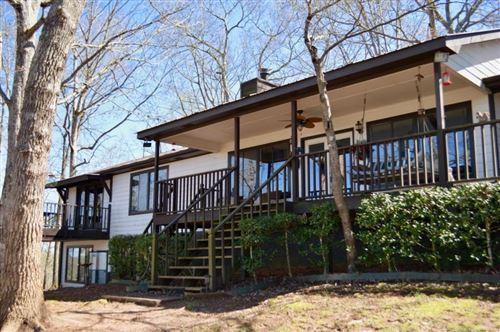 Photo of 6331 Falcon Lane, Gainesville, GA 30506 (MLS # 6701892)