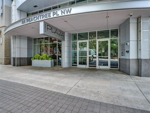 Photo of 44 Peachtree Place NW #429, Atlanta, GA 30309 (MLS # 6951892)