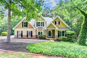 Photo of 2485 Bexford View, Cumming, GA 30041 (MLS # 6568893)