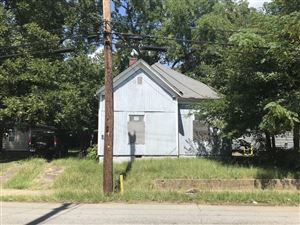 Photo of 1645 Connally Drive, East Point, GA 30344 (MLS # 6605893)