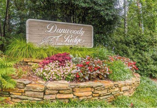 Photo of 4494 Pineridge Circle, Dunwoody, GA 30338 (MLS # 6923894)