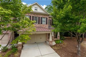 Photo of 6306 Providence Valley Drive #1, Mableton, GA 30126 (MLS # 6588895)