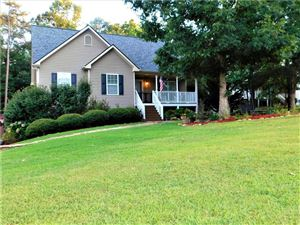 Photo of 621 Greenwood Park Way, Dawsonville, GA 30534 (MLS # 6641895)