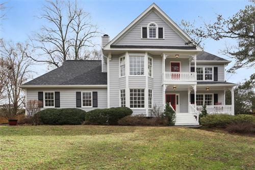 Photo of 1533 Tennessee Walker Drive, Roswell, GA 30075 (MLS # 6681895)