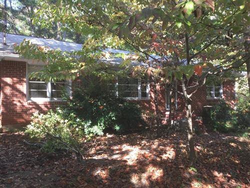 Photo of 4120 Brownlee Drive, Tucker, GA 30084 (MLS # 6800895)