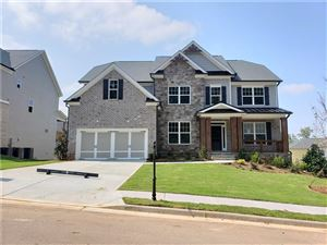 Photo of 2610 Longacre Parkway, Lawrenceville, GA 30044 (MLS # 6588896)