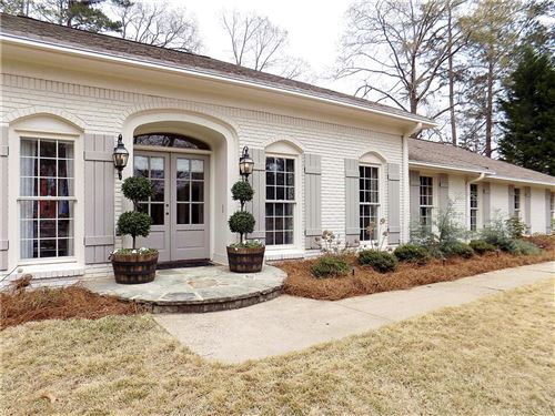 Photo of 140 Brookfield Hollow, Roswell, GA 30075 (MLS # 6699897)