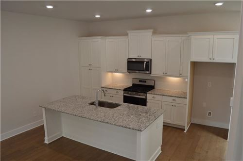 Tiny photo for 850 Constellation Drive #12, Decatur, GA 30033 (MLS # 6741897)