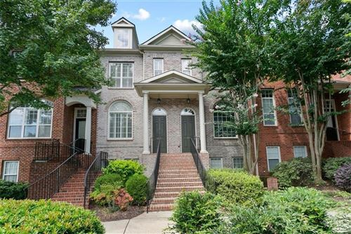 Photo of 1123 Providence Place, Decatur, GA 30033 (MLS # 6934898)