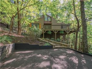 Photo of 33 Raccoon Run Lane, Big Canoe, GA 30143 (MLS # 6548899)