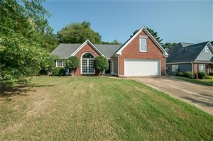 Photo of 1275 Joe Brogdon Lane, Buford, GA 30518 (MLS # 6602899)