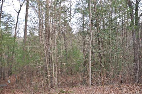 Photo of 5554 Black Bear Trail, Big Canoe, GA 30143 (MLS # 6852899)