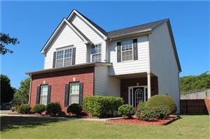 Photo of 435 Fairpointe Place, Suwanee, GA 30024 (MLS # 6556900)