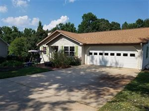 Photo of 4677 Countryside Drive, Flowery Branch, GA 30542 (MLS # 6601900)