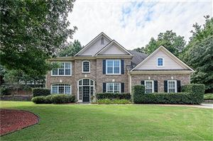 Photo of 3221 Blaisdell Road, Buford, GA 30519 (MLS # 6605900)