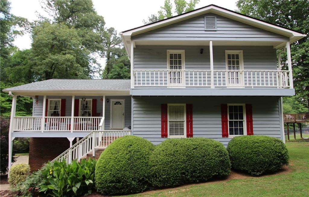 908 Andover Court, Woodstock, GA 30188 - MLS#: 6890900