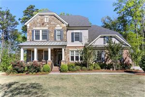 Photo of 1422 Kings Park Drive NW, Kennesaw, GA 30152 (MLS # 6537901)