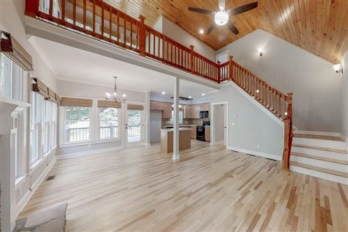Photo of 930 Columbine Drive, Big Canoe, GA 30143 (MLS # 6682901)