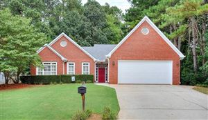 Photo of 550 Paris Road, Lawrenceville, GA 30043 (MLS # 6605902)
