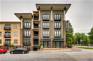 Photo of 5300 Peachtree Road #1108, Atlanta, GA 30341 (MLS # 6579903)