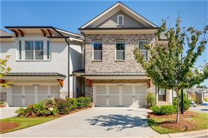 Photo of 3929 Glenview Club Lane, Duluth, GA 30097 (MLS # 6623903)