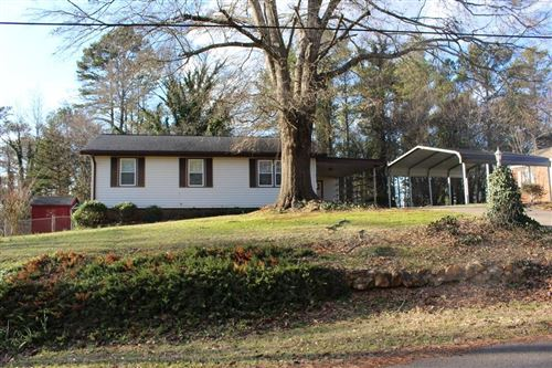 Photo of 13 Lady Marian Drive NE, Rome, GA 30161 (MLS # 6672903)