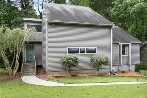 Photo of 3730 Loveland Terrace, Atlanta, GA 30341 (MLS # 6760903)