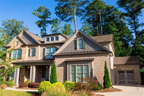 Photo of 2732 Oak Glen Manor Road, Decatur, GA 30033 (MLS # 6774903)