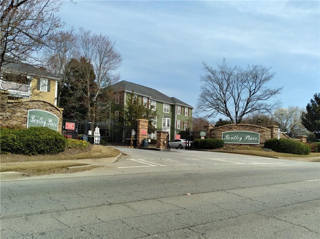 536 Bentley Place, Tucker, GA 30084 - MLS#: 6840903