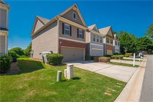 Photo of 2915 Maple Park Place #47, Cumming, GA 30041 (MLS # 6605904)