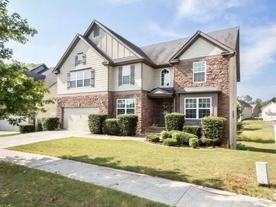 1249 Avington Glen Drive, Lawrenceville, GA 30045 - MLS#: 6909904
