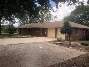 Photo of 6331 Heardsville Road, Cumming, GA 30028 (MLS # 6110905)