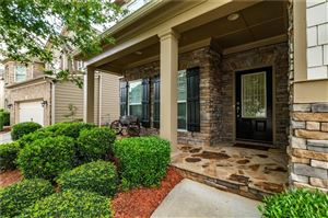 Photo of 5815 Princeton Run Trail, Tucker, GA 30084 (MLS # 6595905)