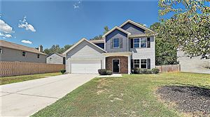 Photo of 497 Forrest Hills Drive, Dallas, GA 30157 (MLS # 6605905)