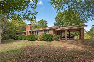 Photo of 350 Highway 52 W, Dahlonega, GA 30533 (MLS # 6631905)